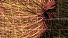 splinetime-abstract03.jpg