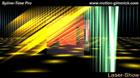 splinetime-laser-show01.jpg